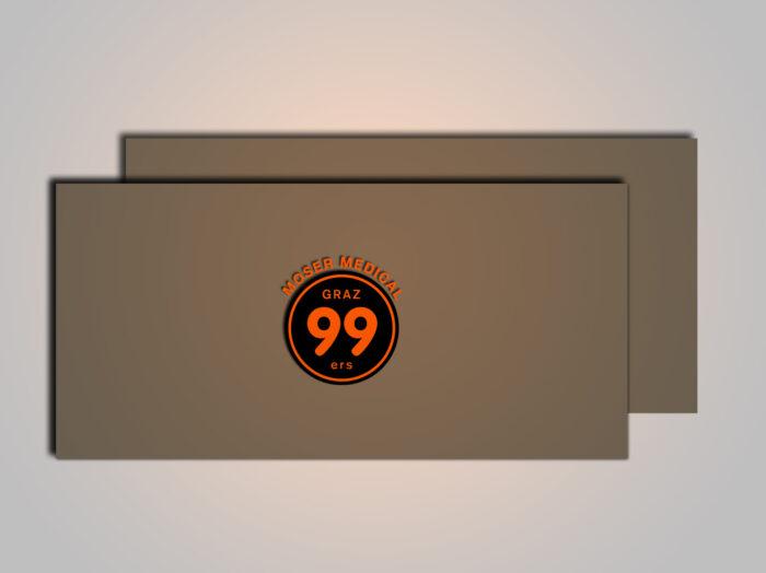 99ers-Gutscheine