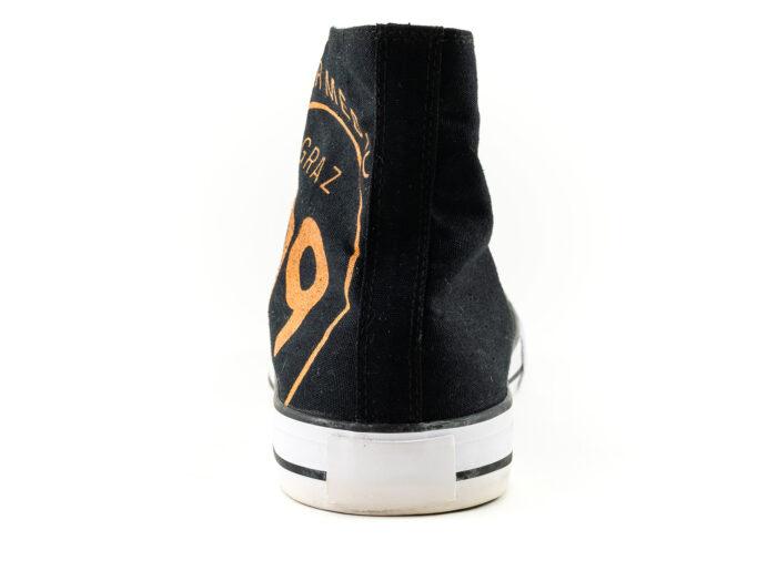 Sneakers - Moser Medical Graz99ers