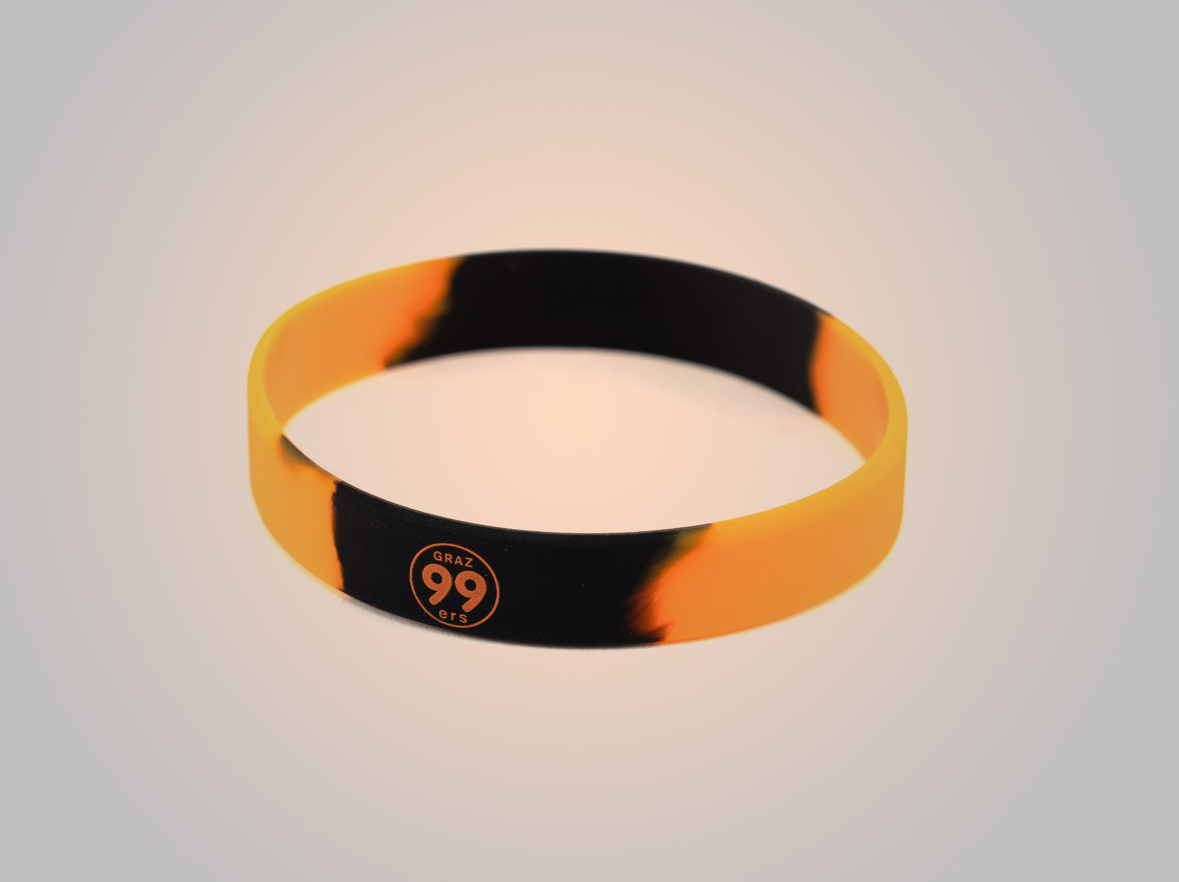 99ers ID Band - Moser Medical Graz99ers